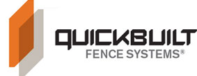 Quick Built Acoustic Sound Proof Fence Systems logo