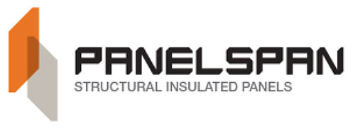 QuickBuilt Systems - Panelspan Modular Acousting Barrier Wall