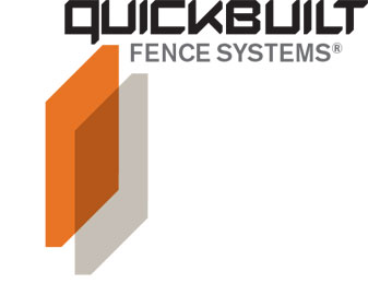DIY Residential as well as commercial and industrial modular acoustic fencing system.